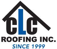 CLC Roofing a Dallas Roofing Company