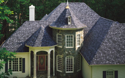 Do You Have the Right Roofing for Your Dallas Home?