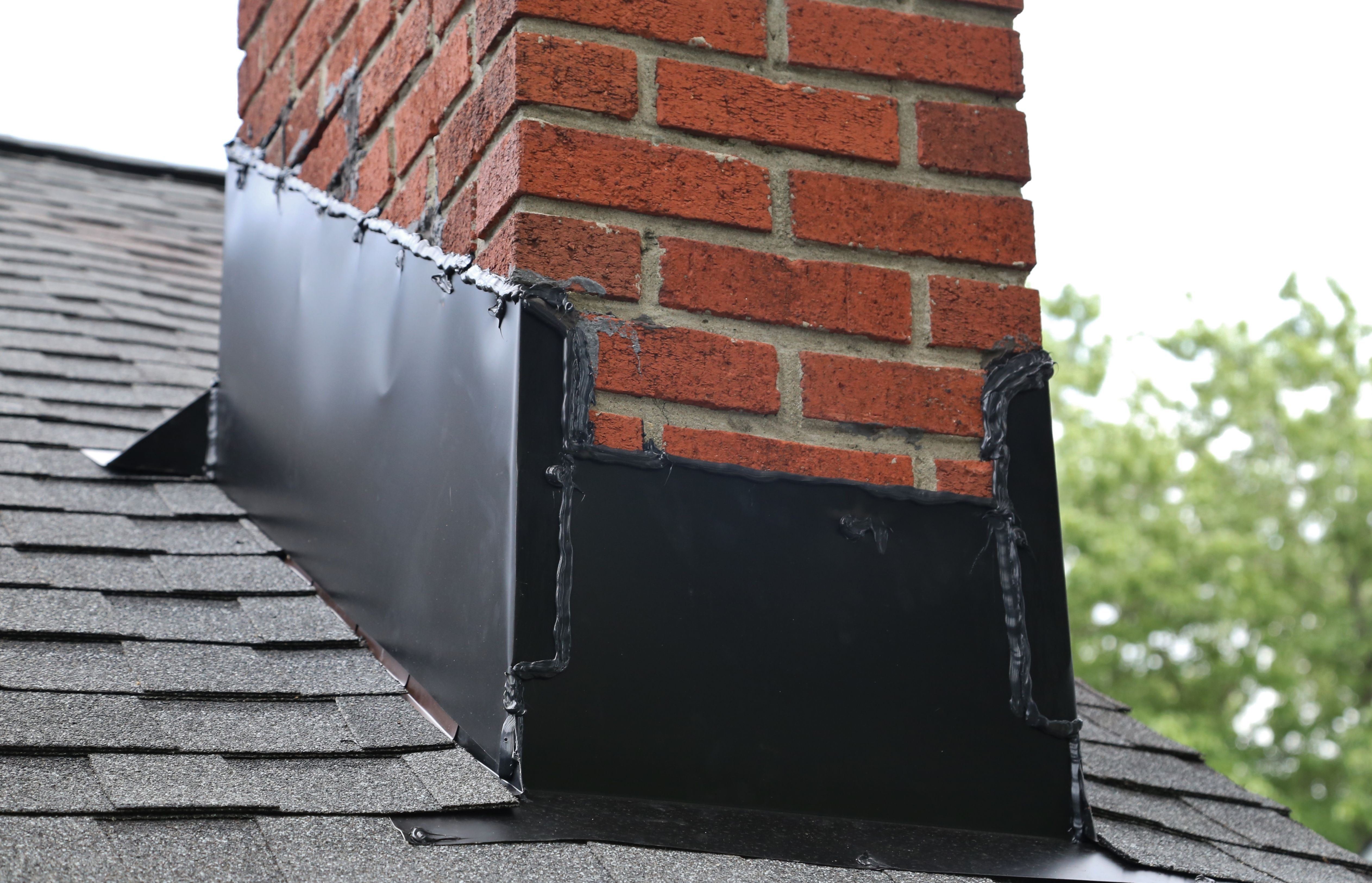 Learn How Your Roof Pitch Determines Your Roofing Material