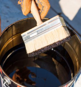 Waterproofing Primer