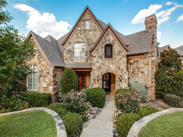 Dallas Roofing Dallas Roofing Contractors Best Roofers