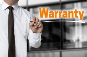 Roofing Companies That Offer Warranties