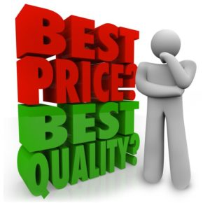 Best Price And Quality Roofing Products