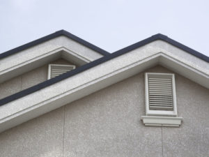Roofing Contractor Talks About Roof Vents