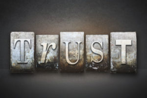 Process To Find A Roofer You Can Trust