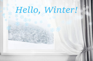 Winterize Roof With Roofing Company Specialists