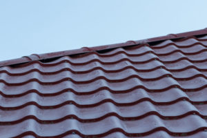 Roofing Contractors Winterize Dallas Roof