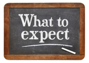 What To Expect Roofing Contractor Inspection