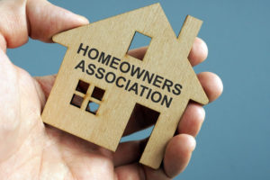 Roofers Working With HOA Guidelines