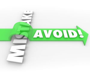 Avoid mistakes with irving roofing