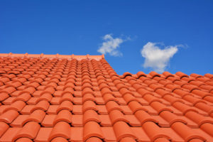Dallas Roofing Materials Contractors Install