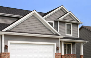 New Home Roofing Dallas Construction