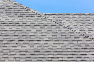 clc roofing systems residential home