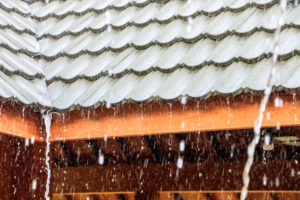 roofing storm season be prepared