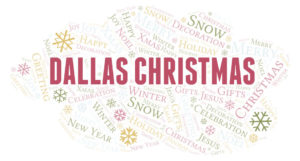Dallas Christmas Roofing Solutions