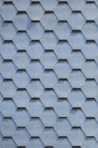 impact resistant shingles clc roofing