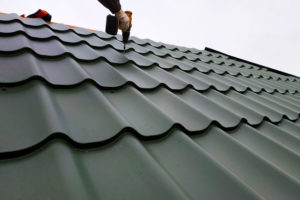 roofing company roof mistakes use high quality products tile shingles
