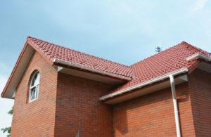 roof system weak areas roofing repair