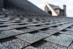 roofing contractor roof repair